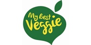 My Best Veggie