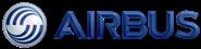 Kdo vyrábí Airbus