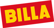 Logo Billa
