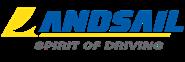 Kdo vyrábí pneu Landsail