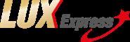 Autobusový dopravce LuxExpress.eu