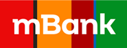 mBank: mKonto Business