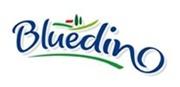 Bluedino