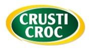 Crusti Croc