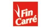 Fin Carré