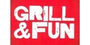GRILL & FUN