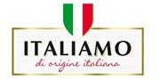 Italiamo
