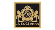 J. D. Gross