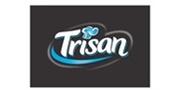 Trisan