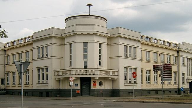 Město Břeclav | © Ralf Lotys | Wikipedia