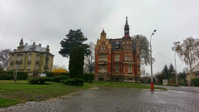Město Varnsdorf | © Ladislav Boháč | Flickr.com