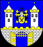 Znak města Česká Lípa