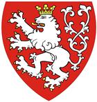 Znak města Chotěboř