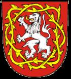 Znak města Jaroměř