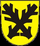 Znak města Letovice