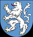 Znak města Mladá Boleslav