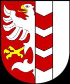 Znak města Opava