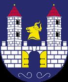 Znak města Svitavy