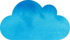 Srovnání cloudových úložišť 2018
