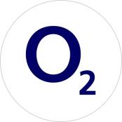 Slovenská SIM karta O2 Fér karta s dobíjaním kreditu za 0 € zdarma