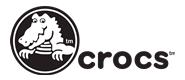 Crocs Outlet