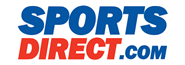 SportsDirect Outlet