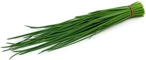 Pažitka: Pěstování, účinky, použití