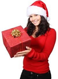 Tipy na vánoční dárky pro ženy | © Pixabay.com