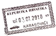 Jak ušetřit v Chorvatsku