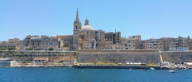 Malta | © Pixabay.com