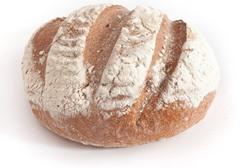 5 rad, jak upéct dokonalý chleba