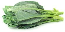 5 tipů, jak uvařit špenát jako šéfkuchař