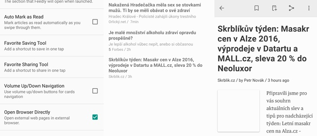 Brno pujcky do 40000 online