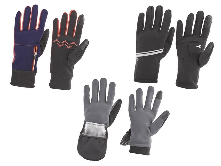 Dámské běžecké rukavice Crivit Pro z Lidlu  Recenze ff185d47f6