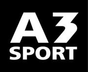 """f2c87b42627b A3 Sport nabízí vybrané zboží se slevou až 70 % z """"běžné ceny"""". S výraznými  slevami koupíte třeba značkové sportovní boty"""