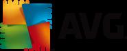 Antivirus AVG Antivirus Free