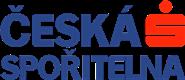 Česká spořitelna: Podnikatelské konto Klasik