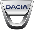 Kdo vyrábí Dacia
