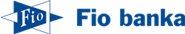 Fio banka: Fio podnikatelský účet