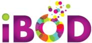 Logo iBod