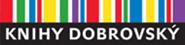 Logo Knihy Dobrovský