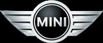 Kdo vyrábí Mini Cooper
