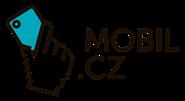 Mobilní data Mobil.cz