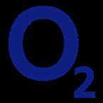 Předplacené karty O2