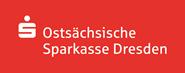 Ostsächsische Sparkasse Dreseden