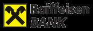 Raiffeisen Bank: Podnikatelské eKonto Business