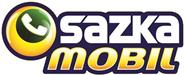 Předplacená karta Sazkamobil