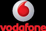 Předplacené karty Vodafone