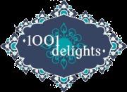 1001 delights