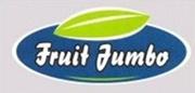 Fruit Jumbo
